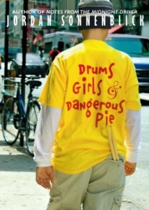drums-girls-and-dangerous-pie-214x300